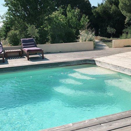 Tulette, France: photo0.jpg