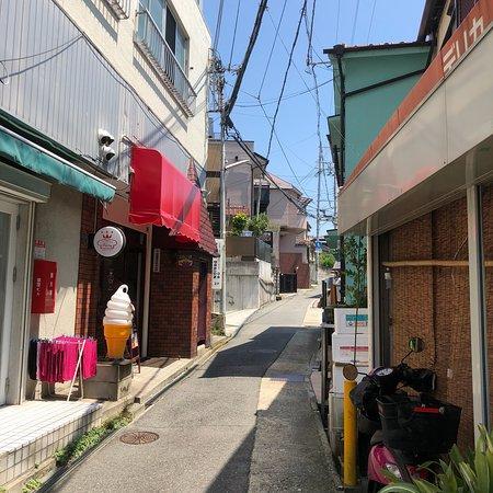 SHIOYA Walking Food Hopping Tour