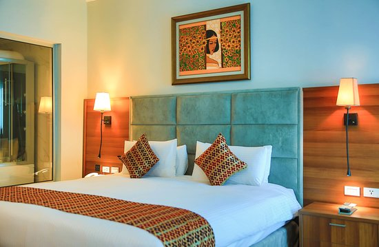 NEXUS HOTEL $39 ($̶5̶4̶) - Updated 2018 Prices & Reviews - Addis on saudi houses interior, kenyan houses interior, indian houses interior, british houses interior, canadian houses interior, hispanic houses interior,