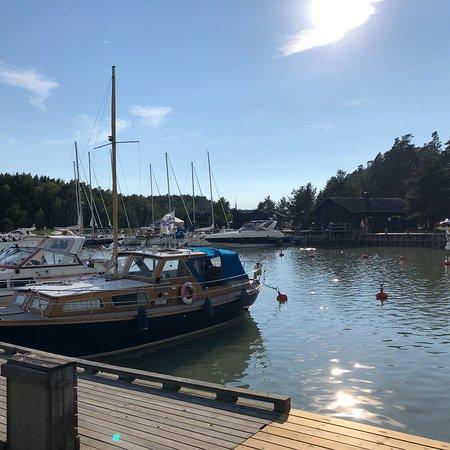 Kustavi, فنلندا: photo4.jpg
