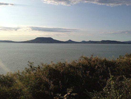Panorama Setany