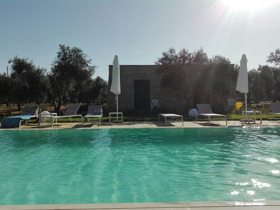 Foto Bagnolo Del Salento : Img 20180714 173454 large.jpg picture of bagnolo del salento
