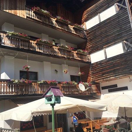 Cibiana di Cadore, Italy: photo8.jpg
