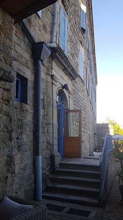 Sanilhac, França: IMG-20180628-WA0001_large.jpg