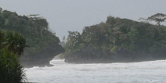 Madasari Beach: IMG_20180720_131609_large.jpg