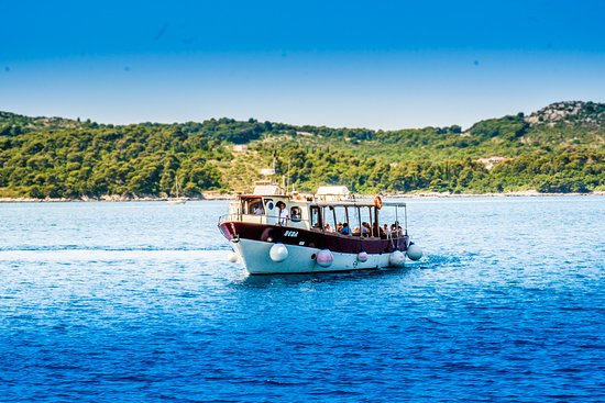 MARINERO excursions & transfers