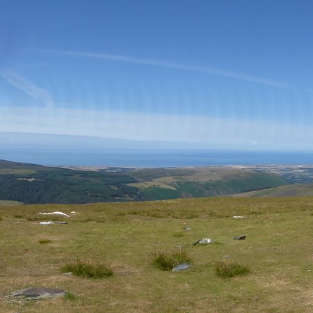 Snaefell: photo4.jpg