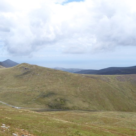 Snaefell: photo8.jpg