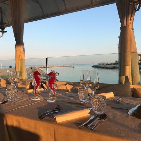 Location Matrimoni Spiaggia Jesolo : Terrazzamare jesolo all you need to know before you go