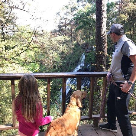 Cascadas Velo de Novia: photo0.jpg