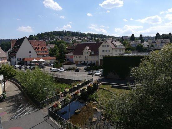 Nagold, Germany: IMG_20180719_152032_large.jpg