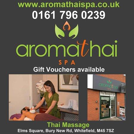 thaimassage karlskoga chill out thai