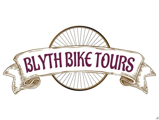 Blyth Bike Tours
