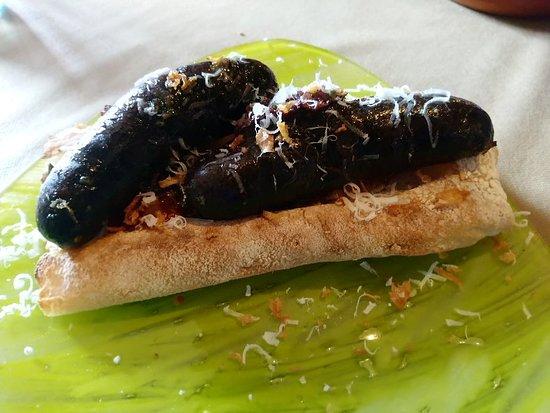 imagen Brasseria la Nova Torrada en Castellbell i el Vilar