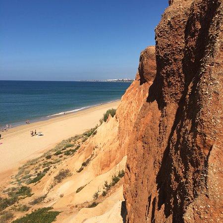 Adriana Beach Club Hotel Resort: photo0.jpg