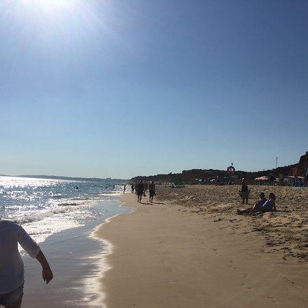 Adriana Beach Club Hotel Resort: photo1.jpg