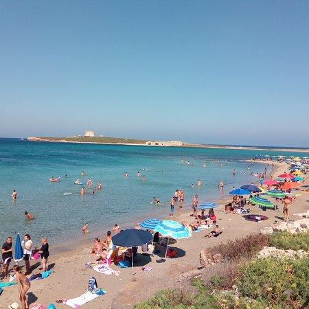 Isola di Capo Passero: photo3.jpg