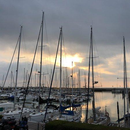 Porto Turistico Marina di Cattolica Bild