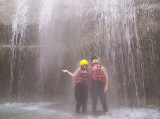 Albania Rafting Group照片