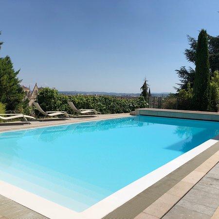 Villa Florentine: photo1.jpg