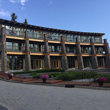 Azuridge Estate Hotel: photo9.jpg