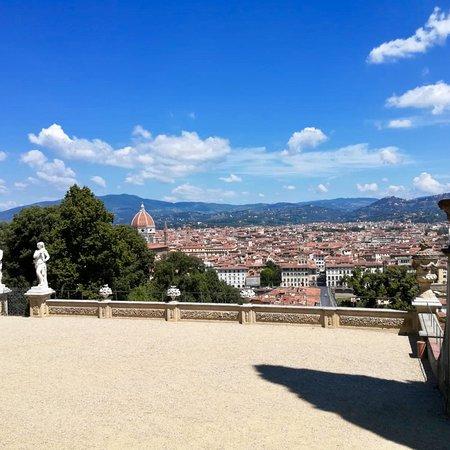 Villa Bardini: photo1.jpg