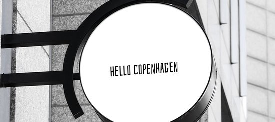 Hello Copenhagen bar tours