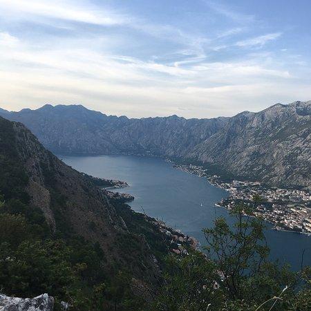 Bay of Kotor: photo0.jpg