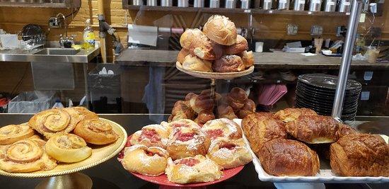 Patisserie Lenox, Northampton - Restaurant Reviews, Phone Number & Photos - TripAdvisor