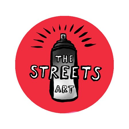 The Streets Art Tours