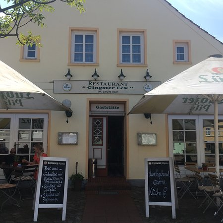 Gingst, Jerman: photo0.jpg