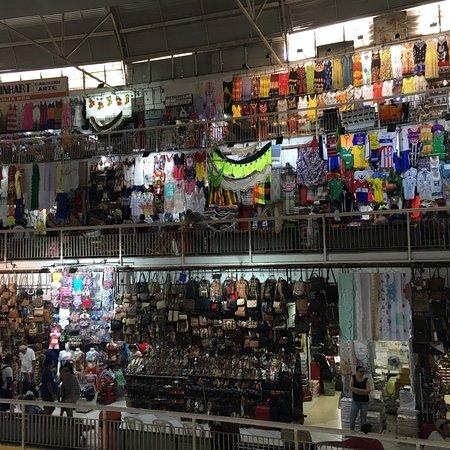 photo1.jpg - Foto de Mercado Central de Fortaleza 48fc9a2b346