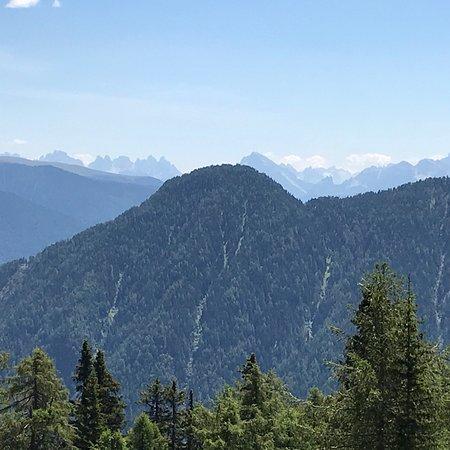 Selva dei Molini, Италия: photo1.jpg