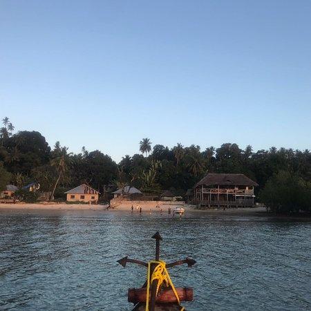 Mkoani, แทนซาเนีย: photo0.jpg