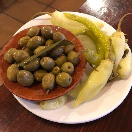 Algaida, Spain: photo4.jpg