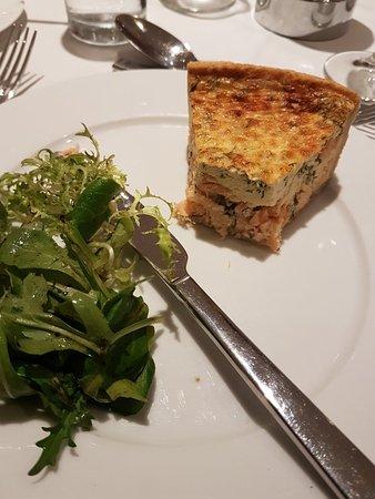 Delia's Restaurant & Bar: 20180721_191047_large.jpg