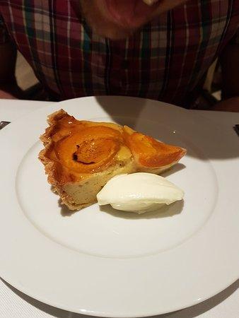 Delia's Restaurant & Bar: 20180721_201507_large.jpg