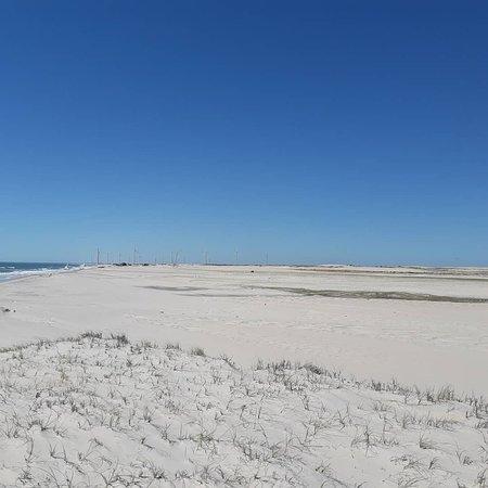 Canto Verde Beach صورة فوتوغرافية