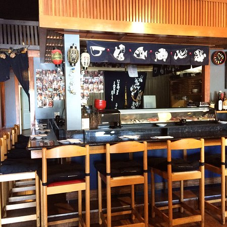 Yakko Japanese Restaurant: photo7.jpg