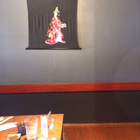 Yakko Japanese Restaurant: photo8.jpg