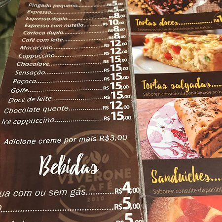 Viverone Cafe Boutique: photo0.jpg