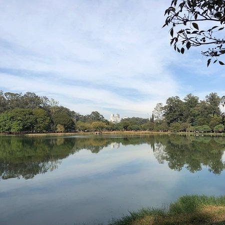 Parque Ibirapuera: photo1.jpg