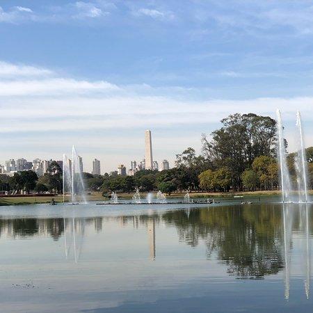 Parque Ibirapuera: photo3.jpg