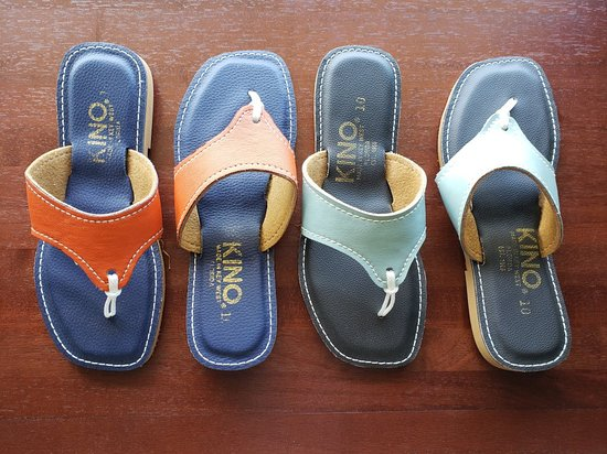 e1c0d4361f3 photo2.jpg - Picture of Kino Sandals Inc