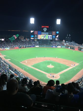 photo1 jpg picture of oracle park san francisco tripadvisor rh tripadvisor com