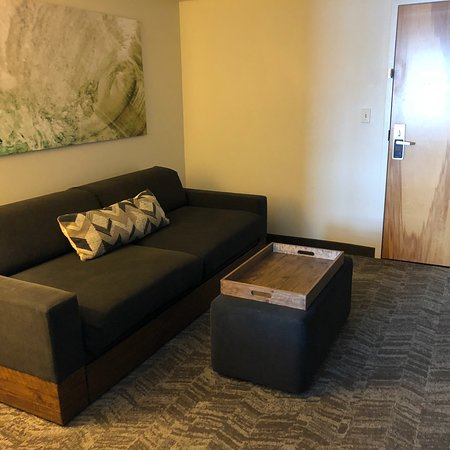 SpringHill Suites Miami Airport South: photo1.jpg