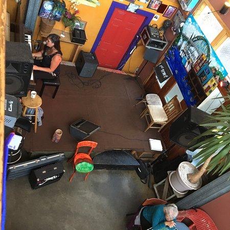 Cafe Mundo: photo2.jpg