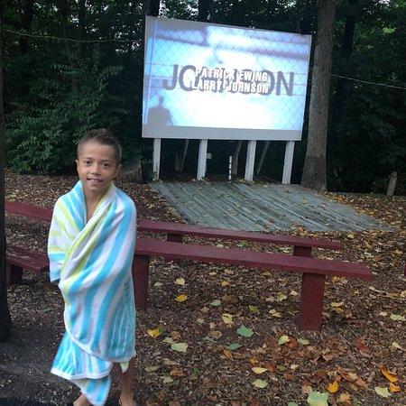 Cherry Hill Park Campground: photo1.jpg