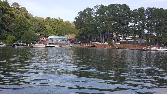 jd s on the lake aka the blue cat lodge ozark picture of j d s on the lake canton tripadvisor the lake aka the blue cat lodge ozark