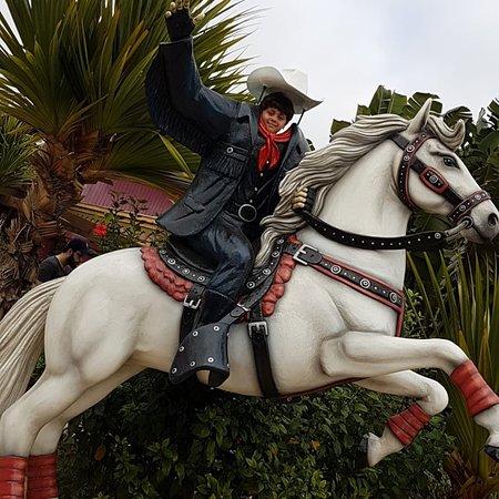 Beto Carrero World: photo4.jpg